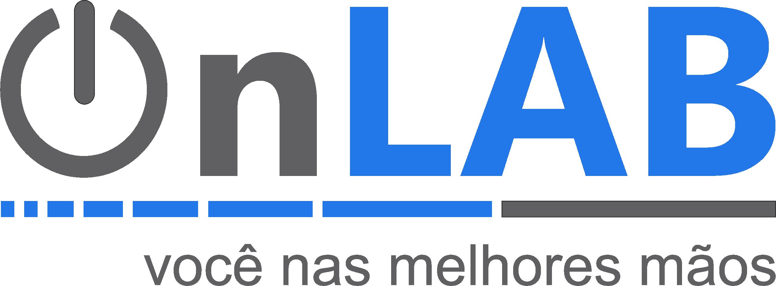 OnLAB